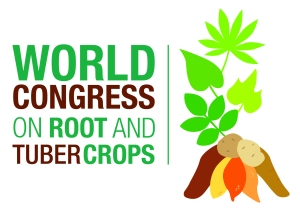 World Congress on Root and Tuber Crops